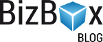 BizBox Blog