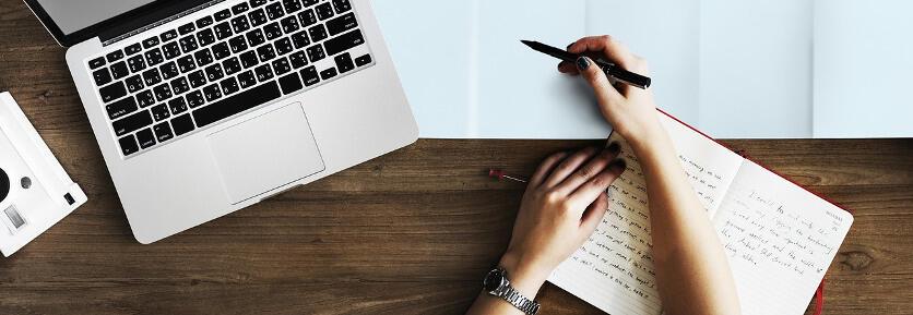 EET a ukončení povinné evidence pro online platby