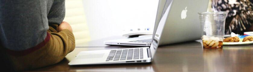 Prodej do zahraničí: Spuštění e-shopu