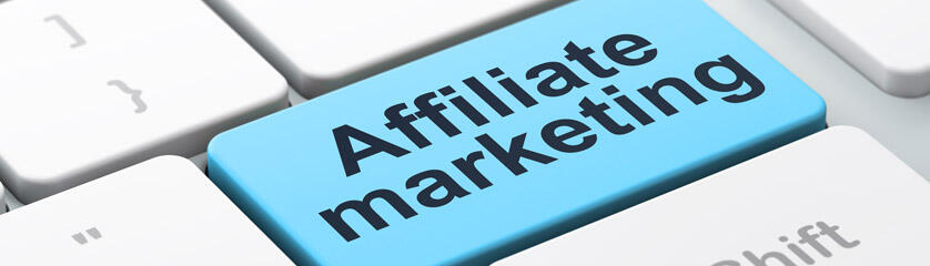 Výhody a nevýhody affiliate marketingu